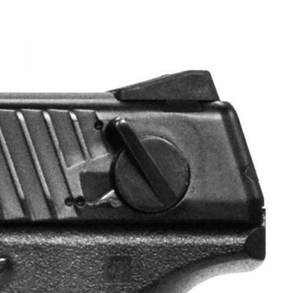 KWA Airsoft Pistol 2 KWA ATP-SE W/EXTRA HI-CAP 48RDS MAGAZINE