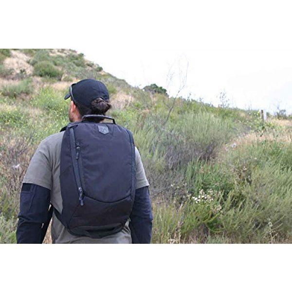 Cannae Pro Gear Tactical Backpack 7 Cannae Pro Gear Urban Prefect Bag
