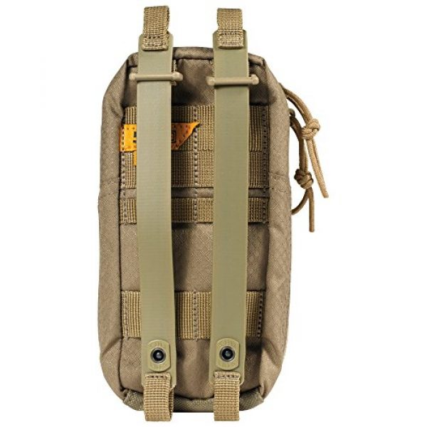 5.11 Tactical Pouch 4 Tactical 5.11 Unisex Ignitor Med Pouch Bag