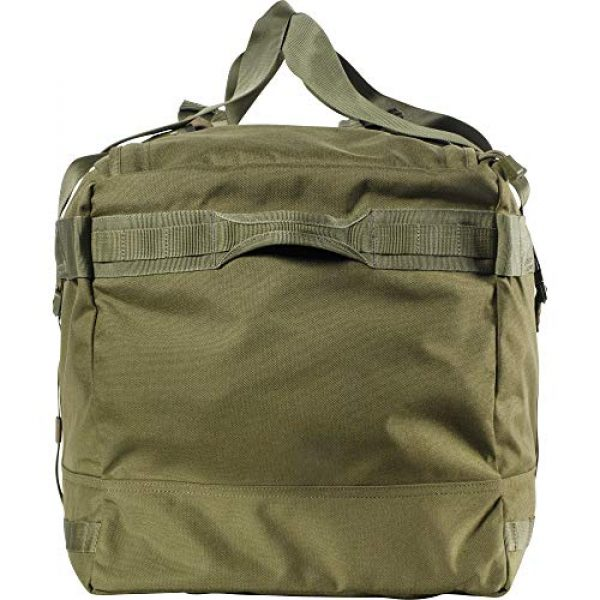 """5.11 Tactical Backpack 5 5.11 Xray (Large 15"""" h X 31"""" l X 14"""" w 40l)"""