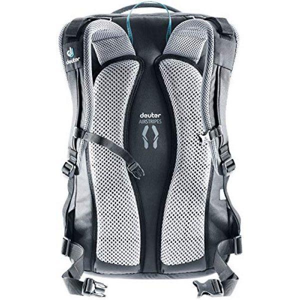 Deuter Tactical Backpack 2 Deuter Gigant SL Backpack