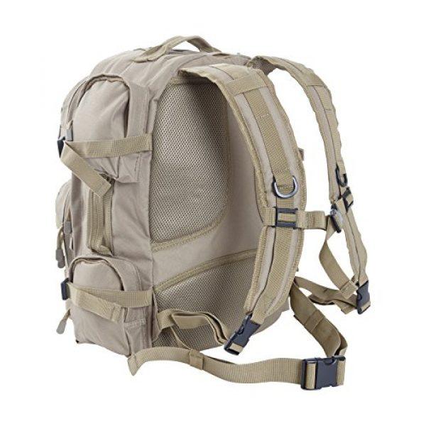 Allen Company Tactical Backpack 2 Allen Tactical Intercept Tactical Pack