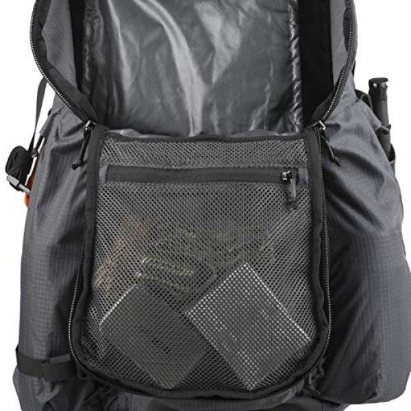Helikon-Tex Tactical Backpack 6 Helikon-Tex Elevation Pack, Outback Line