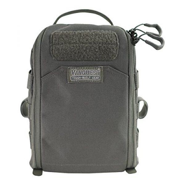 VANQUEST Tactical Backpack 4 FTIM-6x9 (Gen-2) Maximizer