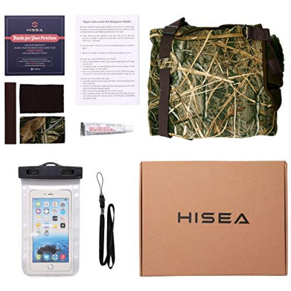 HISEA Tactical Backpack 6 HISEA Military Tactical Sling Bag Small Assault Pack Army Molle Bug Out Bag Backpack