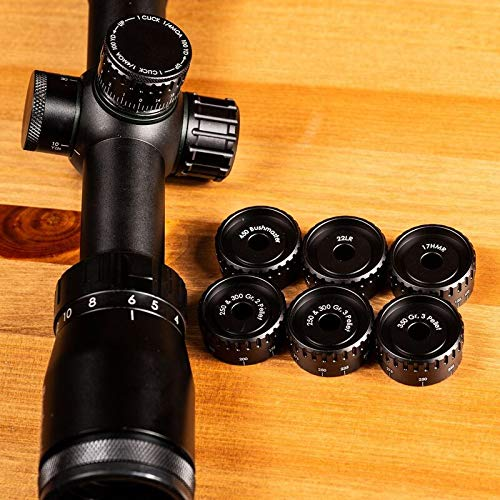 Bushnell Rifle Scope 7 Bushnell RP3120BS3 Hunting Scopes Rifles