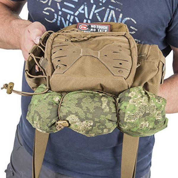 Helikon-Tex Tactical Backpack 5 Helikon-Tex EDC Side Bag, Urban Line