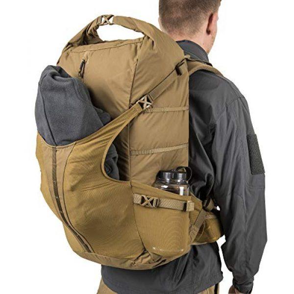 Helikon-Tex Tactical Backpack 2 Helikon-Tex Summit Backpack, Outback Line