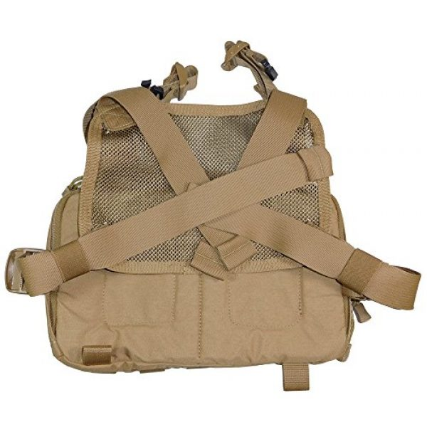 Hill People Gear Tactical Backpack 2 Hill People Gear Version 2 Kit Bag