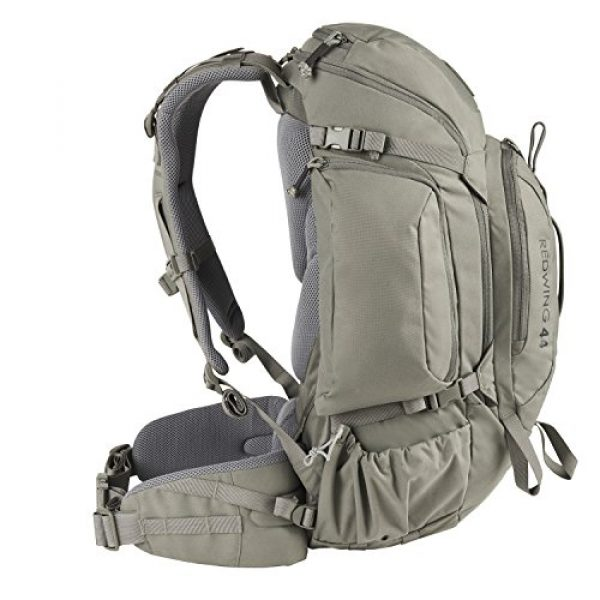 Kelty Tactical Backpack 4 Kelty Redwing