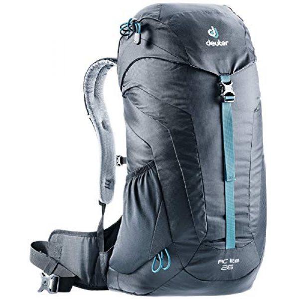 Deuter Tactical Backpack 1 Deuter Casual Daypack