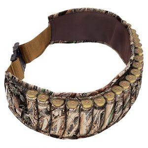 Mossy Oak Hunting Accessories Tactical Belt 1 Mossy Oak Shadow Grass Blades Pattern Neoprene Shell Belt