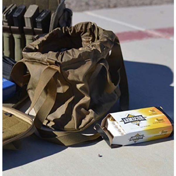 Helikon-Tex Tactical Backpack 5 Helikon-Tex Ammo Bucket, Range Line
