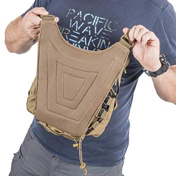 Helikon-Tex Tactical Backpack 6 Helikon-Tex EDC Side Bag, Urban Line
