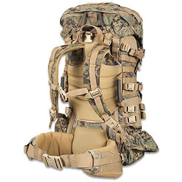 Propper Tactical Backpack 2 Propper USMC Arcytery'x Generation 2 ILBE Main Pack