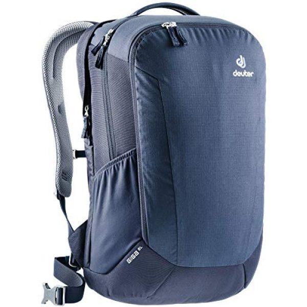 Deuter Tactical Backpack 1 Deuter Giga EL Backpack