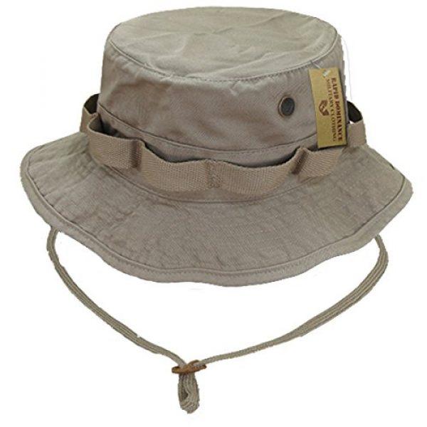 Rapid Dominance Tactical Hat 2 Rapiddominance Boonies