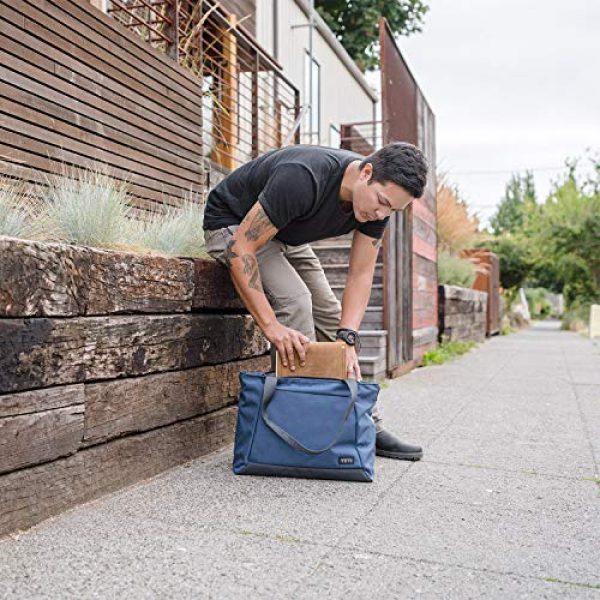 YETI Tactical Backpack 6 YETI Crossroads Tote Bag 16