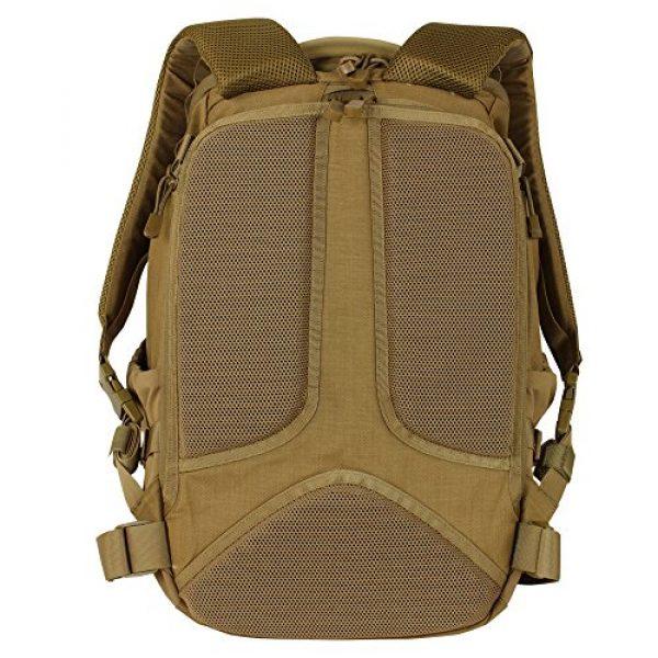 Condor Tactical Backpack 2 Condor Outdoor Solveig Gen II Tactical Outdoor Pack