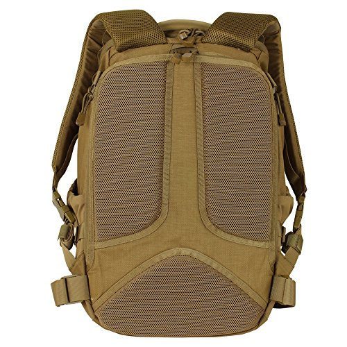 Condor Tactical Backpack 2 Condor Outdoor Solveig Gen II Tactical Outdoor Pack