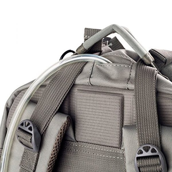 3V Gear Tactical Backpack 7 3V Gear Paratus 3-Day Operator's Tactical Backpack