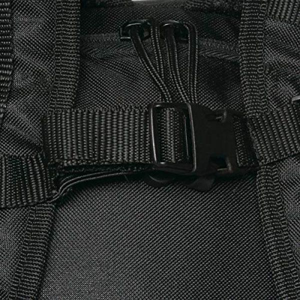 Fieldline Tactical Backpack 4 Fieldline Tactical Surge Hydration Pack with 2-Liter Reservoir