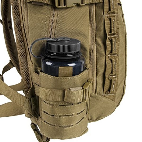 Direct Action Tactical Backpack 4 Direct Action Dragon Egg Tactical Backpack 25 Liter Capacity