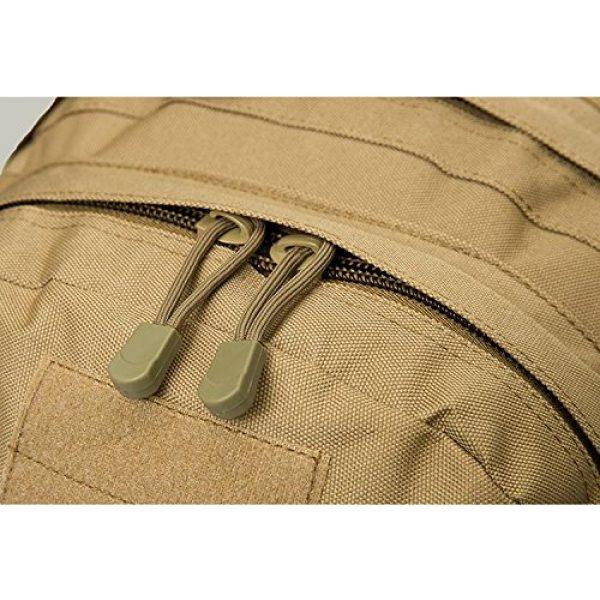 PME Tactical Backpack 7 Fashion Backpack, Biking, School backpack, Casual Lightweight Laptop Bag Shoulder Bag School Bag