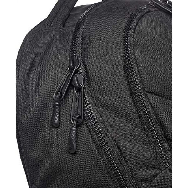 The North Face Tactical Backpack 9 The North Face Women's Jester Backpack
