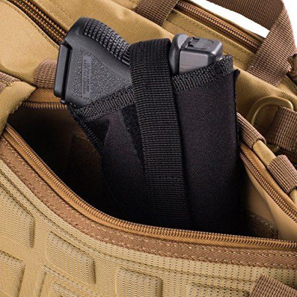 3V Gear Tactical Backpack 6 3V Gear Outlaw - Gear Slinger Shoulder Sling Pack