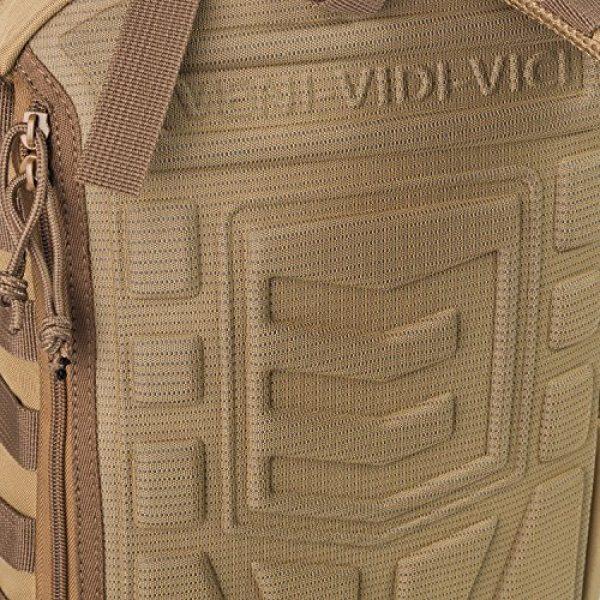 3V Gear Tactical Backpack 2 3V Gear Outlaw - Gear Slinger Shoulder Sling Pack