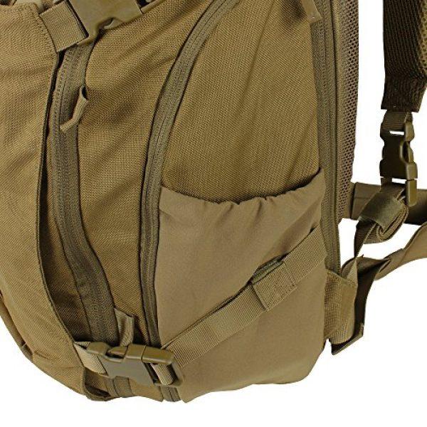 Condor Tactical Backpack 6 Condor Outdoor Solveig Gen II Tactical Outdoor Pack