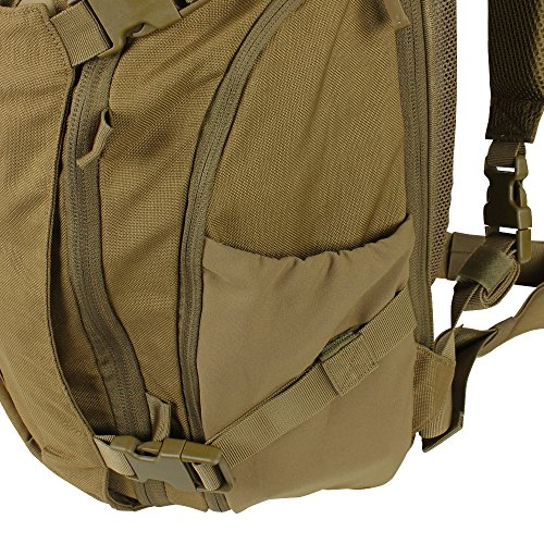 Condor Tactical Backpack 6 Condor Outdoor Solveig Gen II Tactical Outdoor Pack