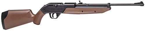 Crosman  1 Crosman 760B-N Pump Master Variable Pump BB Repeater/Single Shot .177-Caliber Pellet Rifle