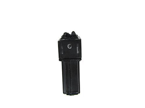 KJW  4 KJW Airsoft Gas Magazine for KC-02/KC02/6802/Airsoft Carbine Gas Blowback (Short Version)