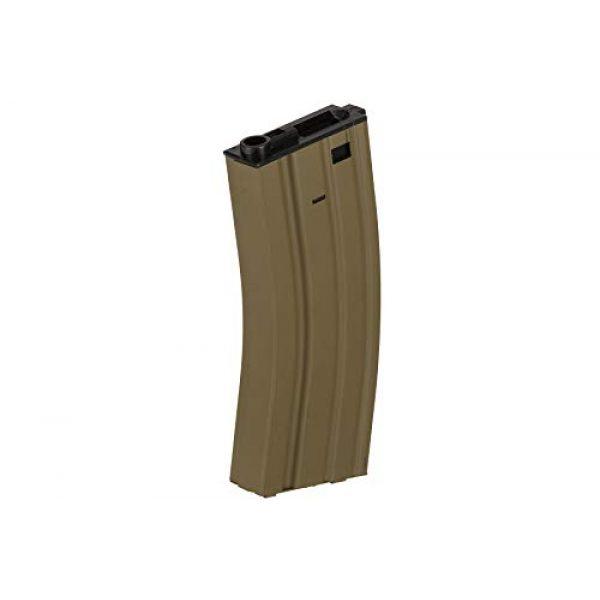 Lancer Tactical Airsoft Rifle 6 Lancer Tactical Gen 2 M4 RIS LT-04T Airsoft Gun AEG Rifle Dark Earth