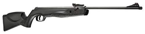 Umarex  2 Umarex Walther Terrus Break Barrel Spring Powered Pellet Gun Air Rifle