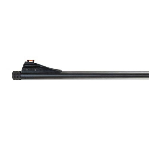 Umarex Air Rifle 5 Umarex Walther Terrus Break Barrel Spring Powered Pellet Gun Air Rifle
