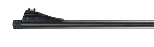 Umarex  5 Umarex Walther Terrus Break Barrel Spring Powered Pellet Gun Air Rifle