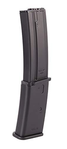 Elite Force  1 HK Heckler & Koch MP7 AEG Automatic 6mm BB Rifle Airsoft Gun