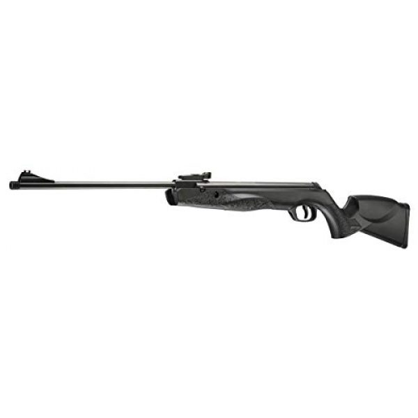 Umarex Air Rifle 4 Umarex Walther Terrus Break Barrel Spring Powered Pellet Gun Air Rifle