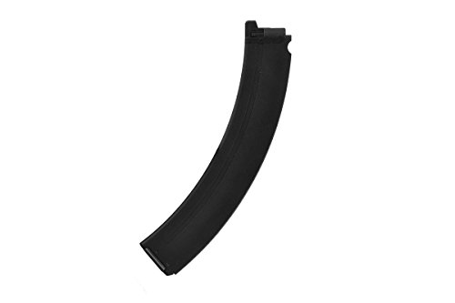 KWA  1 KWA kz. 61 Skorpion GBB Airsoft Metal Magazine