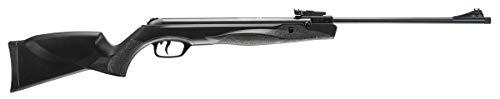 Umarex  1 Umarex Walther Terrus Break Barrel Spring Powered Pellet Gun Air Rifle