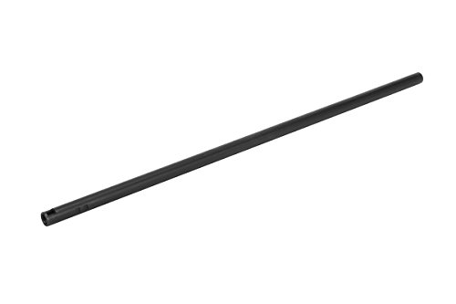 LONEX  1 Lonex Airsoft Steel Enhanced Inner Barrel 6.03mm Multiple Length for Airsoft Guns