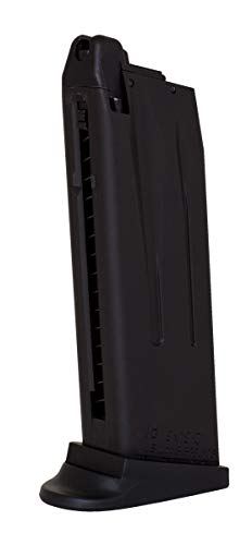 Elite Force  1 Elite Force HK Heckler & Koch USP GBB Blowback 6mm BB Pistol Airsoft Gun Magazine