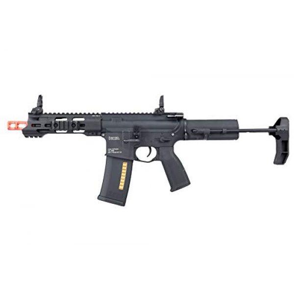 KWA Airsoft Rifle 1 KWA VM4 Ronin T6 AEG 2.5 6mm Airsoft Rifle