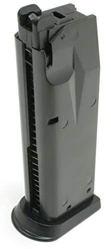 Sig Sauer Airsoft Gun Magazine 1 Sig Sauer Air Proforce P229 6mm BB Magazine