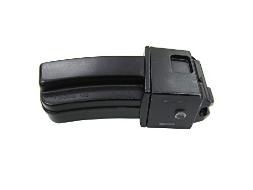 KJW  1 KJW Airsoft Gas Magazine for KC-02/KC02/6802/Airsoft Carbine Gas Blowback (Short Version)