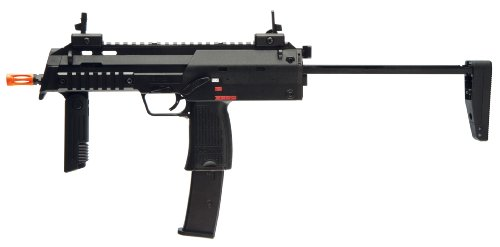 Elite Force  1 HK Heckler & Koch MP7 GBB Automatic 6mm BB Rifle Airsoft Gun