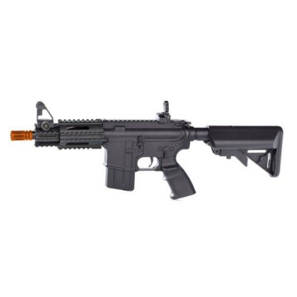 Blackwater Airsoft Rifle 1 blackwater bw15 ultra compact aeg rifle(Airsoft Gun)